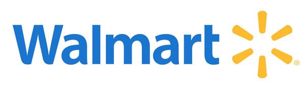 Walmart Walmart: Tiendas en Guadalajara
