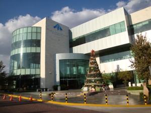 Plaza Panoramica 300x225 Plaza Panorámica Bugambilias