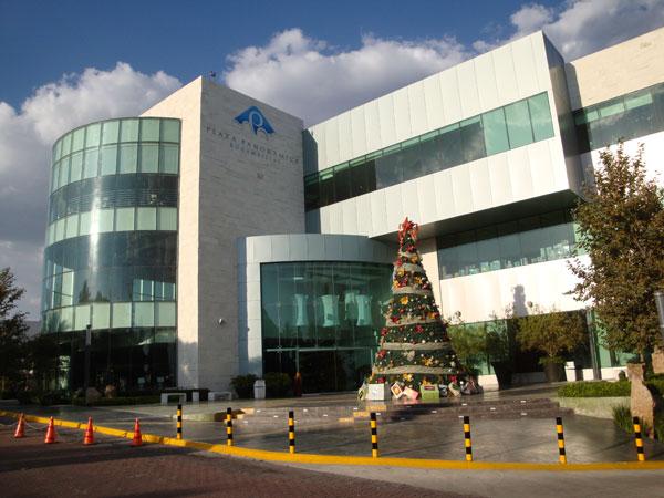 Plaza_Panoramica
