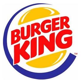 BurgerK Burger King: Sucursales en Guadalajara