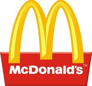 McDonalds McDonalds: Sucursales en Guadalajara