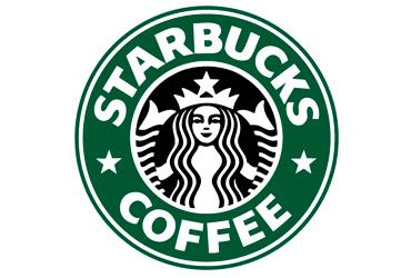 Star Starbucks: Sucursales en Guadalajara