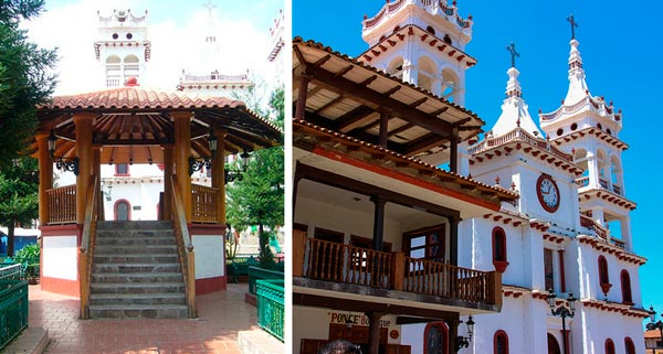 Mazamitla-Jalisco