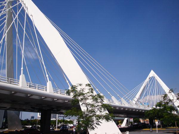 Puente-Matute-Remus