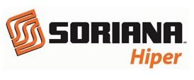 SorianaH Soriana Hiper: Sucursales en Guadalajara