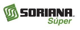 SorianaS Soriana Súper: Sucursales en Guadalajara