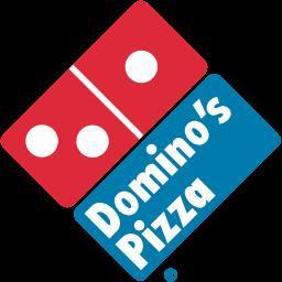 dominos1