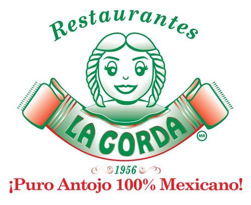 La Gorda Restaurantes La Gorda