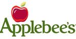 applebees logo Applebees: Sucursales en Guadalajara