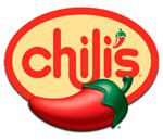 chils Chilis: Sucursales en Guadalajara