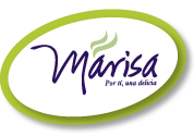 marisa Pastelería Marisa: Sucursales en Guadalajara