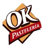 pasteleria ok Pastelería OK: Sucursales en Guadalajara