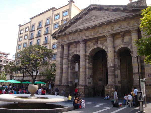 Biblioteca Iberoamericana Biblioteca Iberoamericana
