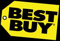 bestby Best Buy: Sucursales en Guadalajara