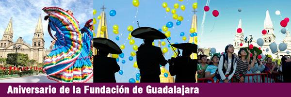 Aniversario-de-la-Fundación-de-Guadalajara