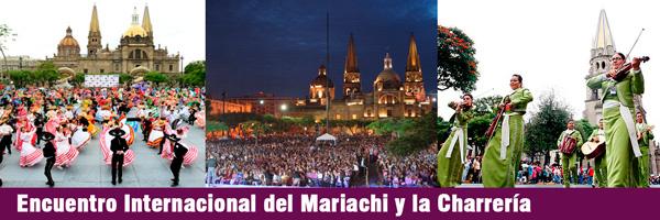 Encuentro-Internacional-del-Mariachi