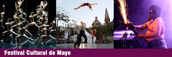Festival-Cultural-de-Mayo
