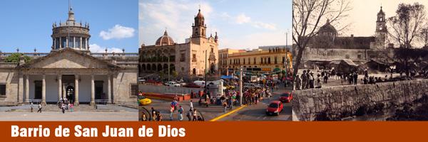 San-Juan-de-Dios