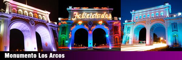 Arcos-de-Guadalajara