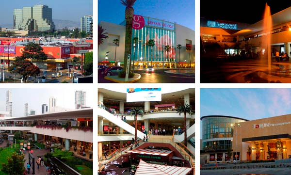 centros-comerciales-gdl