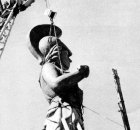 LaMinerva 1957 140x130 Historia de La Minerva en imágenes