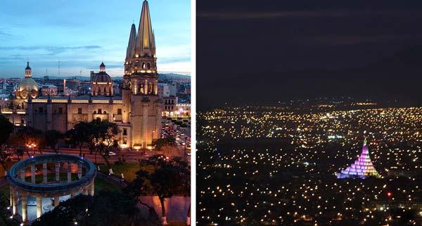 Panoramicas-de-Guadalajara