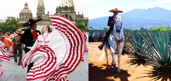 Charreria-en-Jalisco