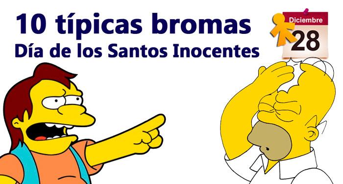 Dia-de-los-Santos-Inocentes
