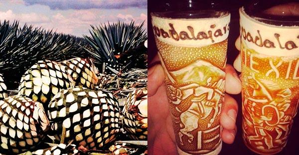 Tequila-de-Jalisco