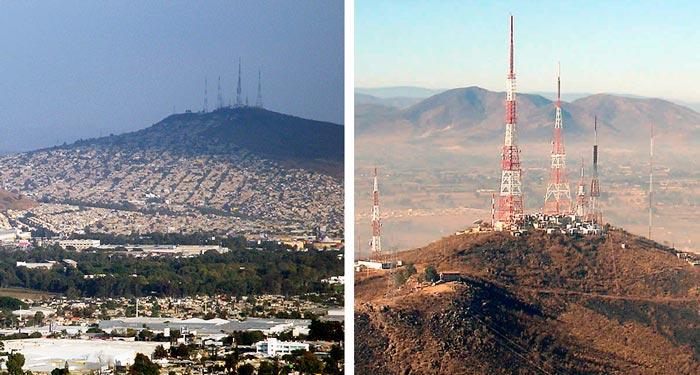 Cerro-del-4-Guadalajara