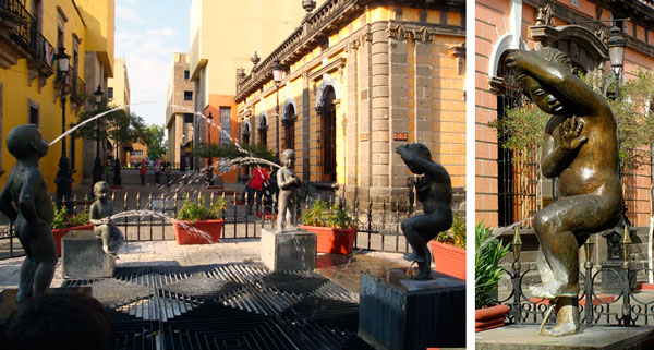 Niños-Meones-Guadalajara