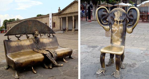 Sala-de-los-Magos-Guadalajara
