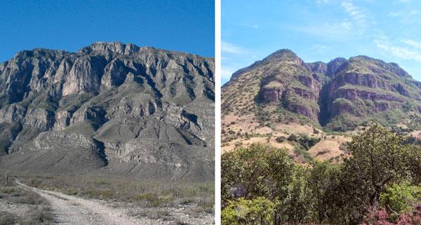 Sierra-Huichola