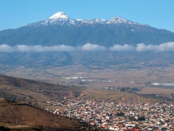 Ciudad-Guzman-Jalisco