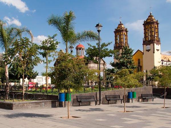 El-Salto-Jalisco