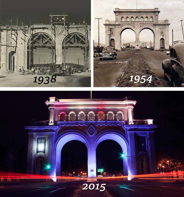 Los-Arcos-de-Guadalajara