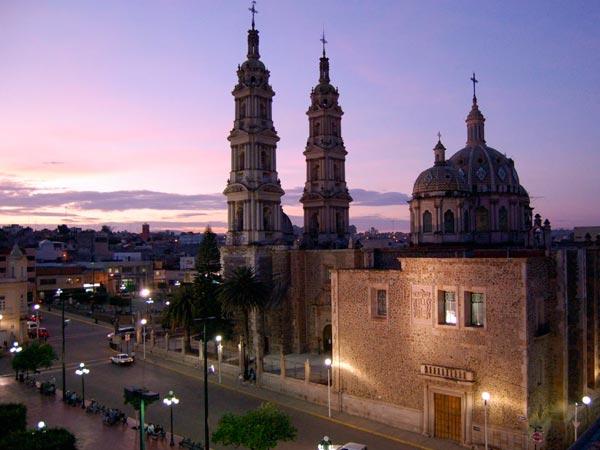 Tepatitáln-de-Morelos