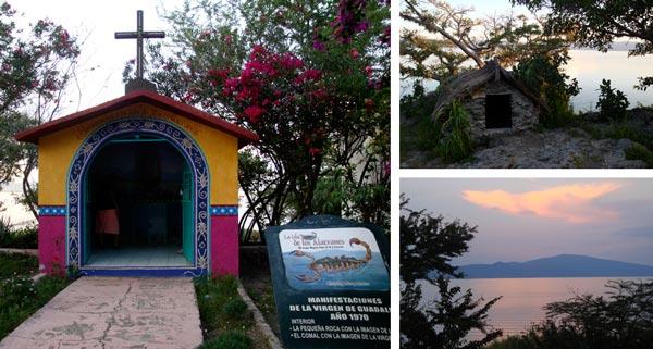 Isla-de-los-Alacranes-Chapala
