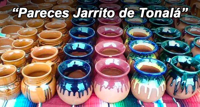 Jarrito-de-Tonalá