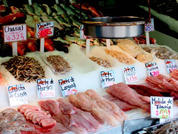 Mercado-del-Mar