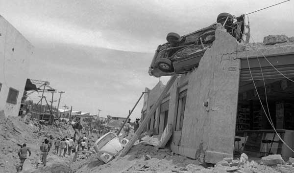 Explosiones-en-Guadalajara