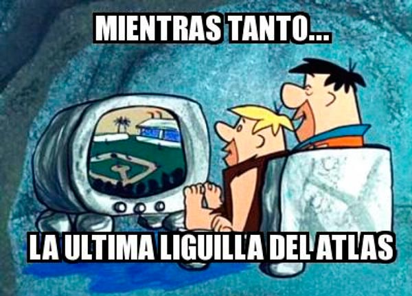 Meme-AtlasChivas3