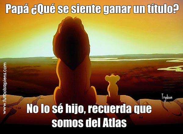 Meme-AtlasChivas4