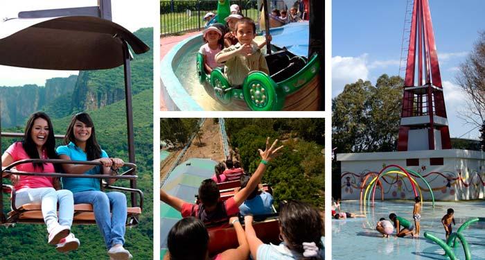 Niños-en-Guadalajara