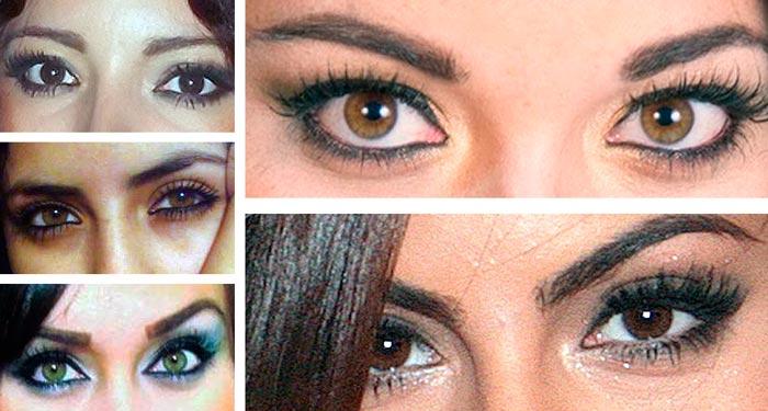 Ojos-Tapatíos