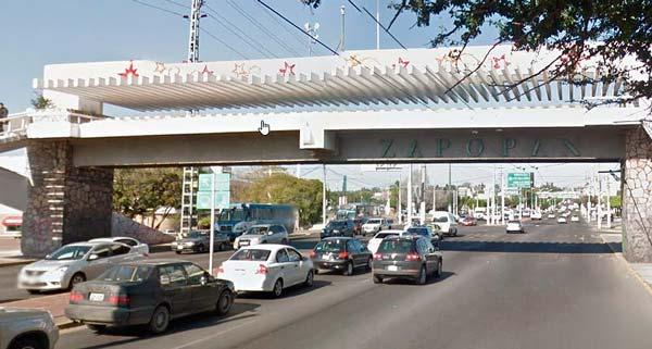 Puente-Avila-Camacho