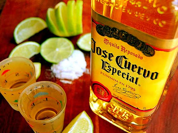 Tequila-Jose-Cuervo