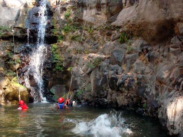 Cascadas-de-Tonala