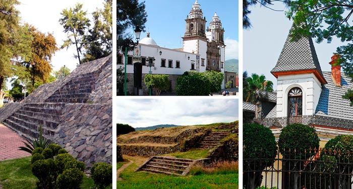Lugares-desconocidos-de-Guadalajara