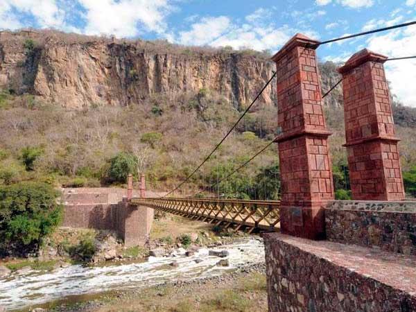Puente-Arcediano